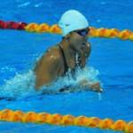 Thể thao - Tin HOT 20/8: Ánh Viên dừng bước ở bán kết 50m bơi ngửa