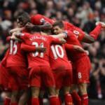 Bóng đá Ngoại hạng Anh - Liverpool : Bùng cháy khát vọng ngay vạch xuất phát