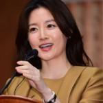 Phim - Lee Young Ae trở lại với vai hiền mẫu trong lịch sử