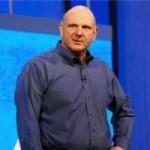 Công nghệ thông tin - Steve Ballmer chính thức chia tay Microsoft