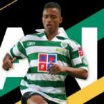 Bóng đá - Rời MU, Nani được chào đón như người hùng ở Lisbon