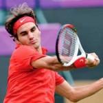 Thể thao - US Open: Federer hồi xuân, Sharapova háo hức