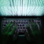 Tin tức trong ngày - Hacker TQ ăn cắp dữ liệu điều tra MH370 mất tích