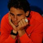 Thể thao - Nadal: thành công và cái giá phải trả
