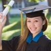 Du học Tây Ban Nha với chi phí siêu tiết kiệm