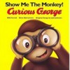 HBO 28/8: Curious George