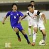 TRỰC TIẾP U19 VN - U19 Thái Lan: Cống hiến và hiệu quả (KT)