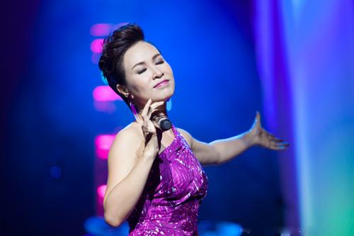 """Phạm Anh Khoa """"phá nát"""" bài hit của Uyên Linh - 5"""