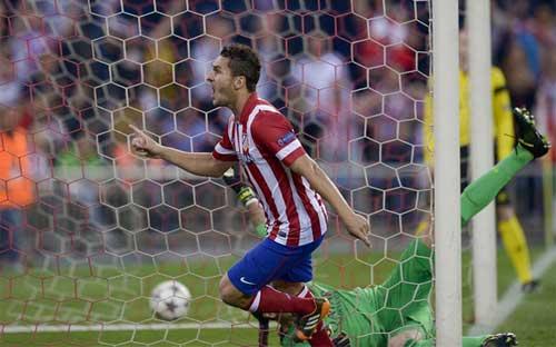Bị cấm chuyển nhượng, Barca tính kế lách luật - 2