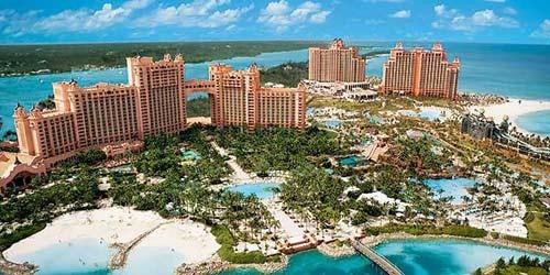 Những phòng khách sạn đắt nhất thế giới 2014 - 4