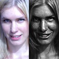 Sự thật gây sốc về tác hại của ánh nắng với làn da
