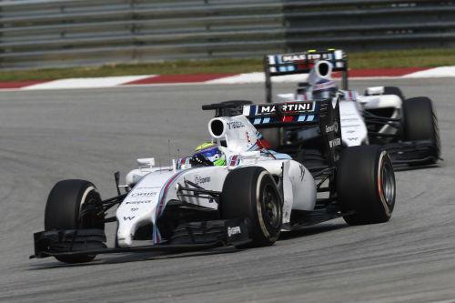 F1: Belgium GP – Thử thách tốc độ cao - 2