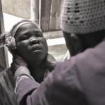 """Tin tức trong ngày - """"Thần y"""" ở Tây Phi làm lây nhiễm Ebola cho 848 người"""