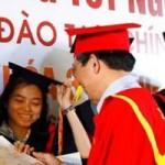 Giáo dục - du học - 200 triệu đồng mua bằng tiến sĩ y khoa: Cần xây dựng văn hóa trung thực trong khoa học
