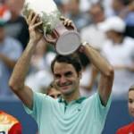 Thể thao - Federer trước cơ hội trở lại vị trí số 1 thế giới