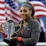 Thể thao - US Open: Serena và cơn khát Grand Slam 2014
