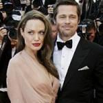 """Phim - """"Brad Pitt không hề yêu Angelina Jolie"""""""