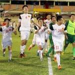 Bóng đá - U19 VN & giấc mơ vượt người Thái của bầu Đức