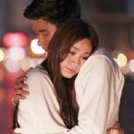 Sao ngoại-sao nội - Minh Thư nuối tiếc nhớ người yêu trong MV mới