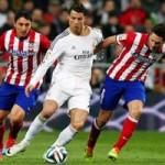 Bóng đá - Real & lượt về Siêu cúp TBN: Hiểm họa ở Calderon