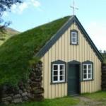 Du lịch - Chiêm ngưỡng 12 nhà thờ đẹp nhất thế giới