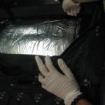 Tin Đà Nẵng - Đà Nẵng không giảm án cho tội phạm ma túy