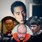 Phim - 9 sao Hoa đình đám sa lưới nàng tiên nâu năm 2014