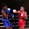 Giải boxing, võ thuật cổ truyền Let's Viet khoe diện mạo mới