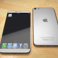 Xác nhận iPhone 6 bản 128GB, loại bản 32GB