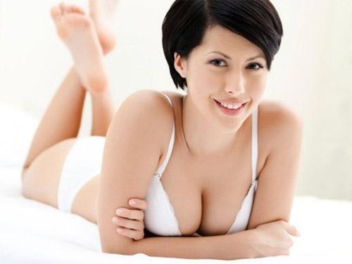 Những cách cực đơn giản tốt cho sức khỏe phụ nữ - 1