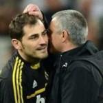 """Bóng đá - Thế giới """"huyền bí"""" của Jose Mourinho (Kỳ 24)"""