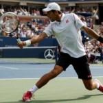 Thể thao - Phân nhánh US Open: Thách thức lớn cho Djokovic