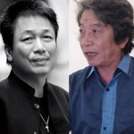 """Ca nhạc - MTV - Phú Quang thôi """"mượn"""" NS Phó Đức Phương đòi bản quyền"""