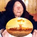 Phi thường - kỳ quặc - Những lần tiên đoán sai của bà lão mù Vanga
