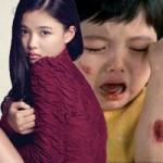 """Phim - Catse sao nhí Trung Quốc """"ăn đứt"""" sao nhí Hàn"""