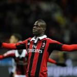 Bóng đá - Balotelli thay Suarez: Canh bạc mới của Liverpool
