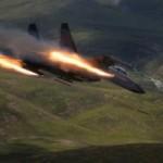Tin tức trong ngày - Chiến đấu cơ TQ đe dọa máy bay săn ngầm Mỹ trên biển