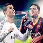 Bóng đá - Real-Barca: Liên minh thần thánh & cuộc chiến bất tận