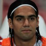 Bóng đá - Juventus: Không Falcao, không thành vấn đề