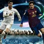 """Bóng đá - Ngôi sao """"dội bom"""" La Liga: Ronaldo vẫn """"đè bẹp"""" Messi?"""