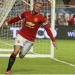 Bóng đá - Trước trận Sunderland - MU: Kỳ vọng ở Rooney