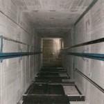 Tin tức trong ngày - Bệnh nhân ngã chết dưới thang máy bệnh viện
