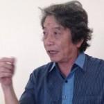 Ca nhạc - MTV - NS Phó Đức Phương: Phú Quang nói sai