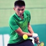 Thể thao - Hoàng Nam bị cấm dự Asiad 17: Thiệt cả đôi bên