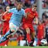 Trước vòng 2 NHA: Tâm chấn Man City – Liverpool