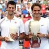 US Open 2014: Điểm mặt anh tài