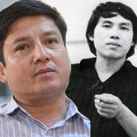 5 vở kịch kinh điển của Lưu Quang Vũ được tái dựng