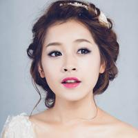 Đánh mắt đẹp như các nàng hot girl Việt