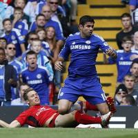 Chelsea - Leicester: Sức ép liên hồi
