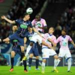 Bóng đá - Evian - PSG: Nỗi nhớ Ibra